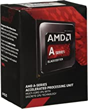 Best amd a6 3.50 ghz Reviews