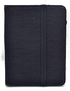 Funda para Libro electrónico eReader eBook de 6 Pulgadas: Amazon ...