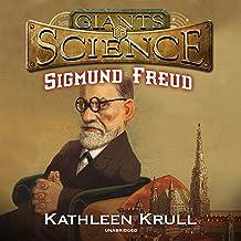 Sigmund Freud (Giants of Science)