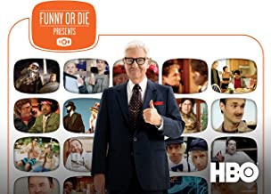 Best funny or die episode 1 Reviews
