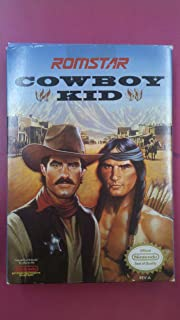 Best nes cowboy game Reviews