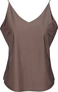 Sexy Women's Camisoles – Assorted Colors and Sizes up to XXL
