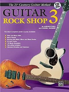 Best most amazing guitars Reviews