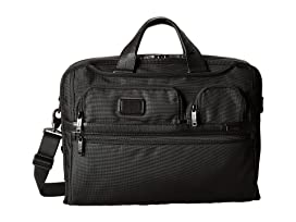 Alpha 2 - Compact Large Screen Laptop Brief