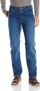 Men's Premium Select Regular-Fit Straight-Leg Jean