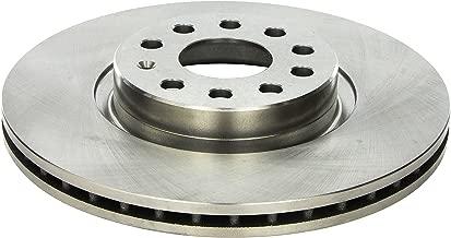 Centric Parts 121.33098 C-Tek Standard Brake Rotor