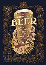 Best beer graphic novel Reviews