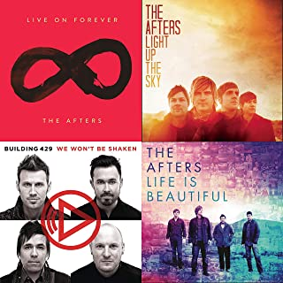 The Afters and More