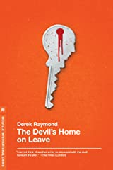 The Devil's Home on Leave (Factory 2) Paperback