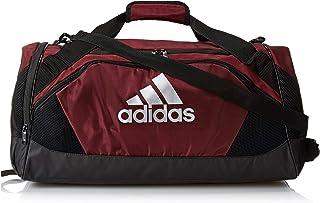Adidas Team Issue II - Bolsa Deportiva