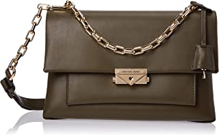 Michael Kors Womens Cece Shoulder