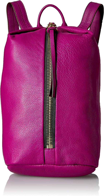 Aimee Kestenberg Women's Tamitha Backpack