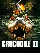 Crocodile II: Death Roll
