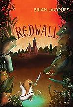 Redwall (Vintage Childrens Classics