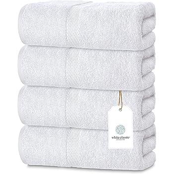 Luxury Hand Towel Bath Towel EGYPTIAN COTTON QUALITY TOWEL SET GREY