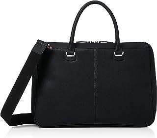 [オティアス] ビジネスバッグ A4対応 B4対応 2way