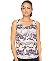 Mountain Hardwear - Everyday Perfect Printed Tank Top