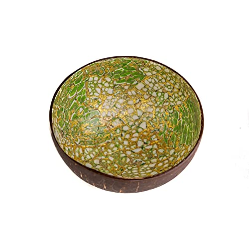 Coconut Shell Products Amazon Com