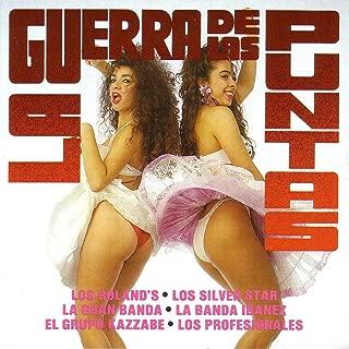 Best la punta honduras Reviews