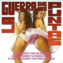 Best la yuca los rolands mp3 Reviews