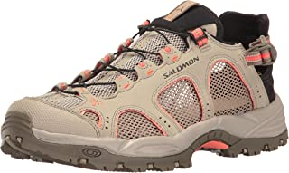 Women's Techamphibian 3 Water Shoe