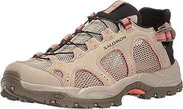 Salomon Women's Techamphibian 3 Water Shoe