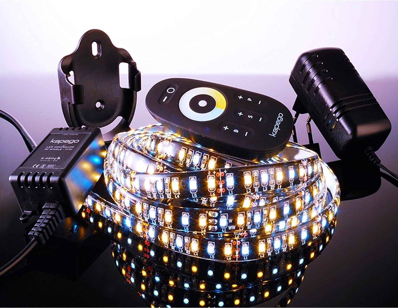 para mayoristas LED MixIt MixIt MixIt Set WW + CW Pro 2,5m  gran descuento