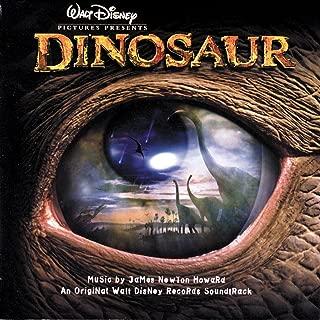 Best disney dinosaur music Reviews
