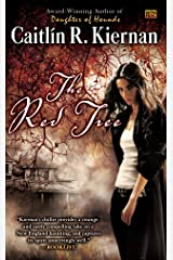 The Red Tree Kindle Edition