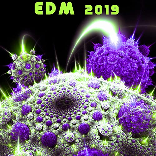 EDM Rave 2019 Best of Top 100 Bass Trap Acid Tech House