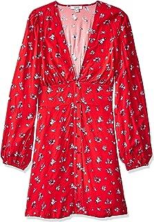 OVS Women's 191DRS019GIULY-94 DRESS