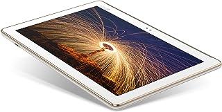 Asus ASUS ZenPad 10 10.1-inch IPS WXGA (1280x800) HD Tablet, 2GB RAM 16GB storage, 4680 mAh battery, Android 7.0, Pearl Wh...