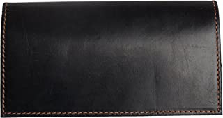 4th Generation Roll Up Tobacco Pouch - Navy Blue