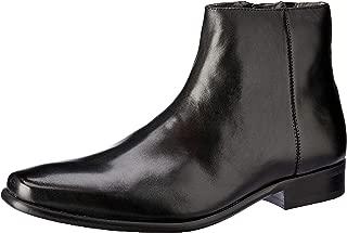 Julius Marlow Mens Kingsbridge Boots