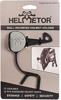 Helmetor Helmet Holder