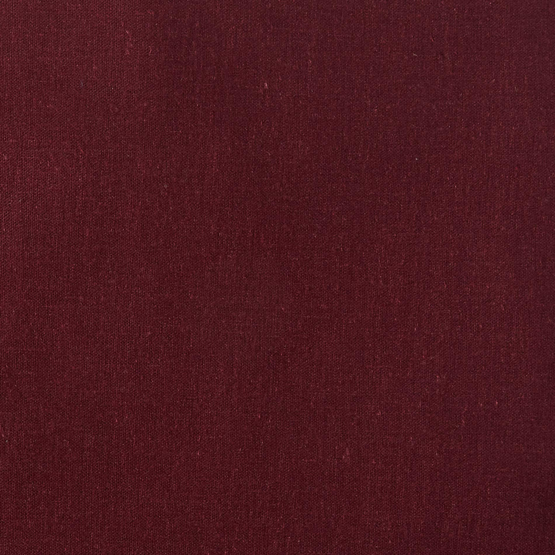*NEW* Viscose//Rayon Smooth Drapey  Dress//Crafts Fabric*FREE P/&P*6 Colours*