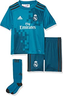 Best real madrid 3rd kit 2017 18 Reviews