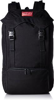 [マンハッタンポーテージ] 正規品【公式】 Hiker Backpack バックパック MP2103CD3