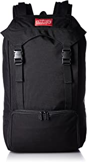 Hiker Backpack 3, Black
