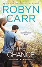 The Chance (Thunder Point Book 4)