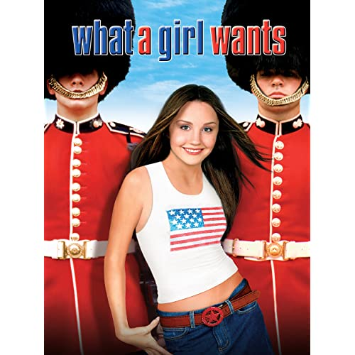 what a girl wants 2003 movie free download