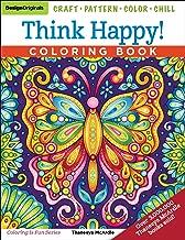 Best spiritual coloring books Reviews