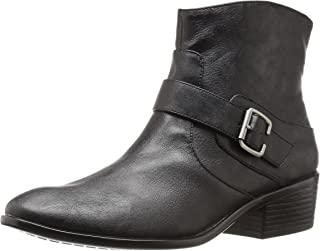 A2 by Aerosoles Women's My Way Boot