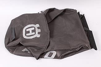 Best husqvarna lawn mower bag replacement Reviews