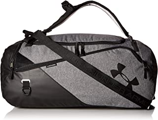 ae96914ddd8 Under Armour Gym Bags | Amazon.com