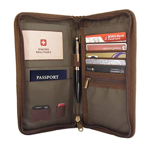 4d6e93b5a Travel Wallets  Buy Travel Wallets Online at Best Prices in India ...