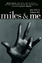 Best miles and me Reviews