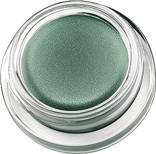 Revlon ColorStay Creme Eye Shadow, Emerald, 3.0 Ounce