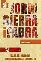 Best johann sebastian bach barcelona Reviews