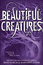 Best beautiful creatures kindle Reviews
